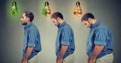 Každý tretí Slovák trpí nadváhou, každý šiesty obezitou