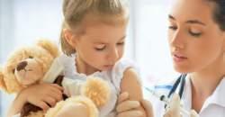 Dôležitá informácia pre rodičov: do škôlky po novom možno už len so zaočkovanými deťmi