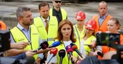 O krok bližšie k novej univerzitnej nemocnici v Bratislave