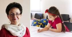 Ako prekabátiť detský stres?