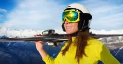 Na lyžiarsku sezónu myslite už v septembri – predídete úrazu a ušetríte peniaze!