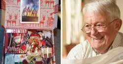 Táto vianočná výzva sa šíri Slovenskom! Vďaka dobrým ľudom potešili kamarátky minulý rok až 688 ľudí v domovoch dôchodcov