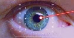 Zdajú sa vám laserové operácie očí drahé? Pozrite sa, čo vplýva na ich cenu