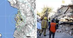 Zemetrasenie v Albánsku si vyžiadalo už 25 obetí, stovky ľudí sú zranených. Môže zemetrasenie ohroziť aj Slovensko?