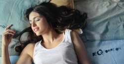 StressFix - zlepšite si kvalitu spánku