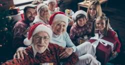 10  tipov na originálne vianočné darčeky pre starú mamu, starého otca, babku aj dedka od 8 do 40€