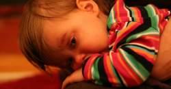 Chrípka útočí v Trnavskom kraji! Lekári hlásia tisícky akútnych respiračných ochorení, zatvorili aj 4 škôlky!