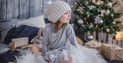 Vianoce, Vianoce prichádzajú. Už máte premyslené darčeky?
