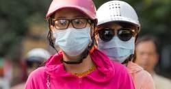 Nový typ vírusového zápalu pľúc v Číne zabil už 27 ľudí! Ochorenie prirovnávajú k epidémii SARS