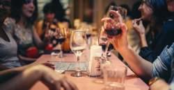 Meranie alkoholu v krvi pomocou analýzy potu? Český vedec vymyslel novú metódu, ktorá by mohla nahradiť dychovú skúšku