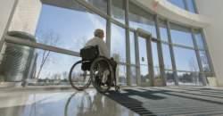 Lou Gehrigova choroba- Amyotrofická laterálna skleróza (ALS)