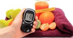 Trpíte na cukrovku 2.typu? S pohybom ju porazíte!
