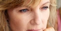 Úzkosť - Generalizovaná úzkostná porucha