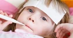 Chrípka a chrípkové obdobie