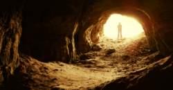 Speleoterapia - jaskynná liečba
