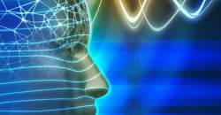 Zázračné schopnosti: Ktoré ukrýva náš mozog?