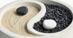Tradičná čínska medicína - 2. časť