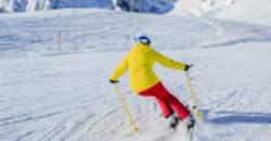 Pre toto sa oplatí lyžovať!