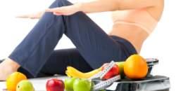 Ako prejsť na zdravý životný štýl?