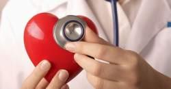 Poruchy srdcového rytmu