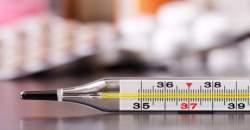 Ortuťové teplomery a ich zdravotné riziká