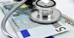Zdravotné poisťovne