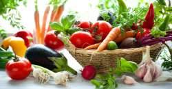 Téma týždňa: Zdravé varenie, zdravá strava