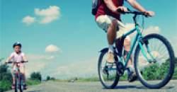 Návody na telesnú aktivitu
