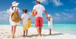 Ako si správne naplánovať dovolenku? Radí psychológ