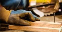 Riziko rakoviny u pracovníkov s celulózou
