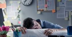 Je pre vás práca na prvom mieste? Možno ste workoholik, upozorňuje psychológ.