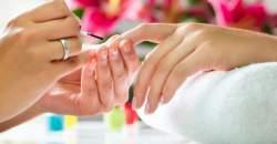 6 tipov, ako si vyčarovať dokonalú manikúru