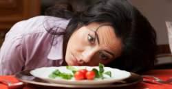 TOP najbláznivejšie diéty - nájdete sa v nich aj vy?