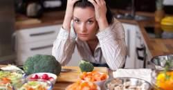 Máte spomalený metabolizmus? Rozhýbte ho!