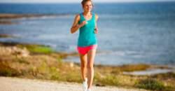 Ako správne behať, aby sme schudli?