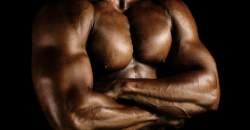 Ako nabrať svaly s kettlebell