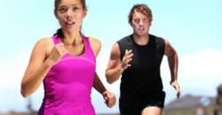 6 pravidiel, ktoré treba dodržiavať, aby bol tréning efektívny