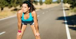 Zlyháva vám vôľa pri cvičení či chudnutí? Motivujte sa!