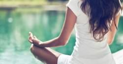 15 dôvodov, prečo začať meditovať