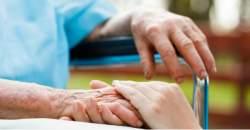 21. september - Svetový deň Alzheimerovej choroby