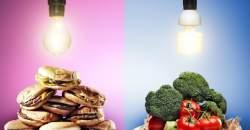 Ako zdravo a chutne zahnať mlsnú?
