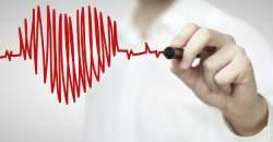 Slovensko miluje tuky: choroby srdca sú toho dôkazom!