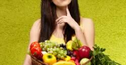 Ako sa orientovať v potravinách- bielkoviny I. časť