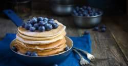 Raňajky, ktoré rozbehnú váš metabolizmus