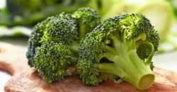 Brokolica patrí k najzdravším potravinám sveta