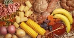 Ako sa orientovať v potravinách- sacharidy II. časť