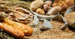 Ktoré potraviny okrem obilných výrobkov s gluténom sú pri celiakii ešte zakázané?