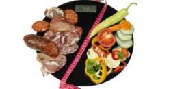 Chudnutie s delenou stravou. Pani Anna schudla 10 kg. Ako na to? – 1. časť