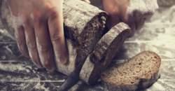 Upečte si doma svoj vlastný chlieb
