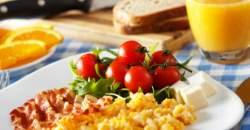 Potraviny bez lepku